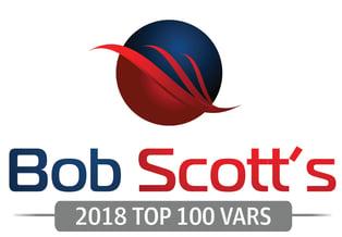 2018 Bob Scott's Top 100-1