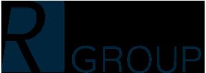 Rand Group Logo