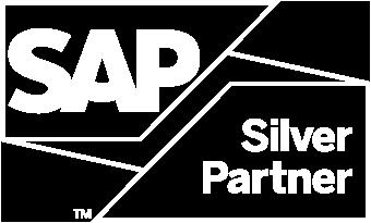 sap-silver-outline_rev