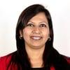 Sarika Krishnan